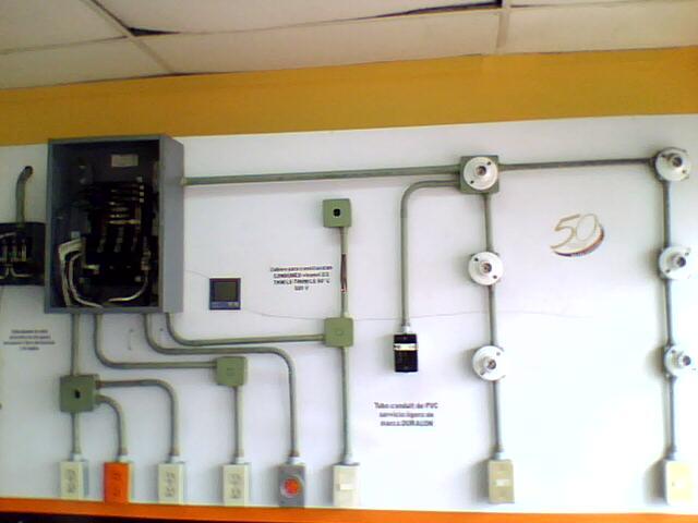 de enrgía, proyectos de plantas electricas de emergencia, proyectos